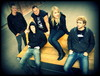 Sinneswerk (Band) sucht Bassist/in